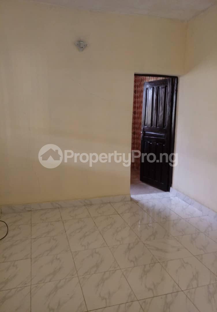 2 bedroom Flat / Apartment for rent Eti osa  Igbo-efon Lekki Lagos - 1