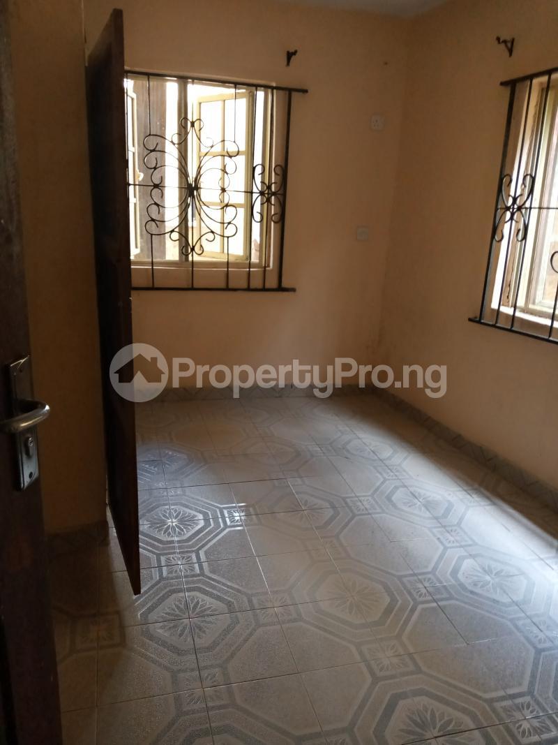 2 bedroom Mini flat Flat / Apartment for rent Elewure Akala Express Ibadan Oyo - 4