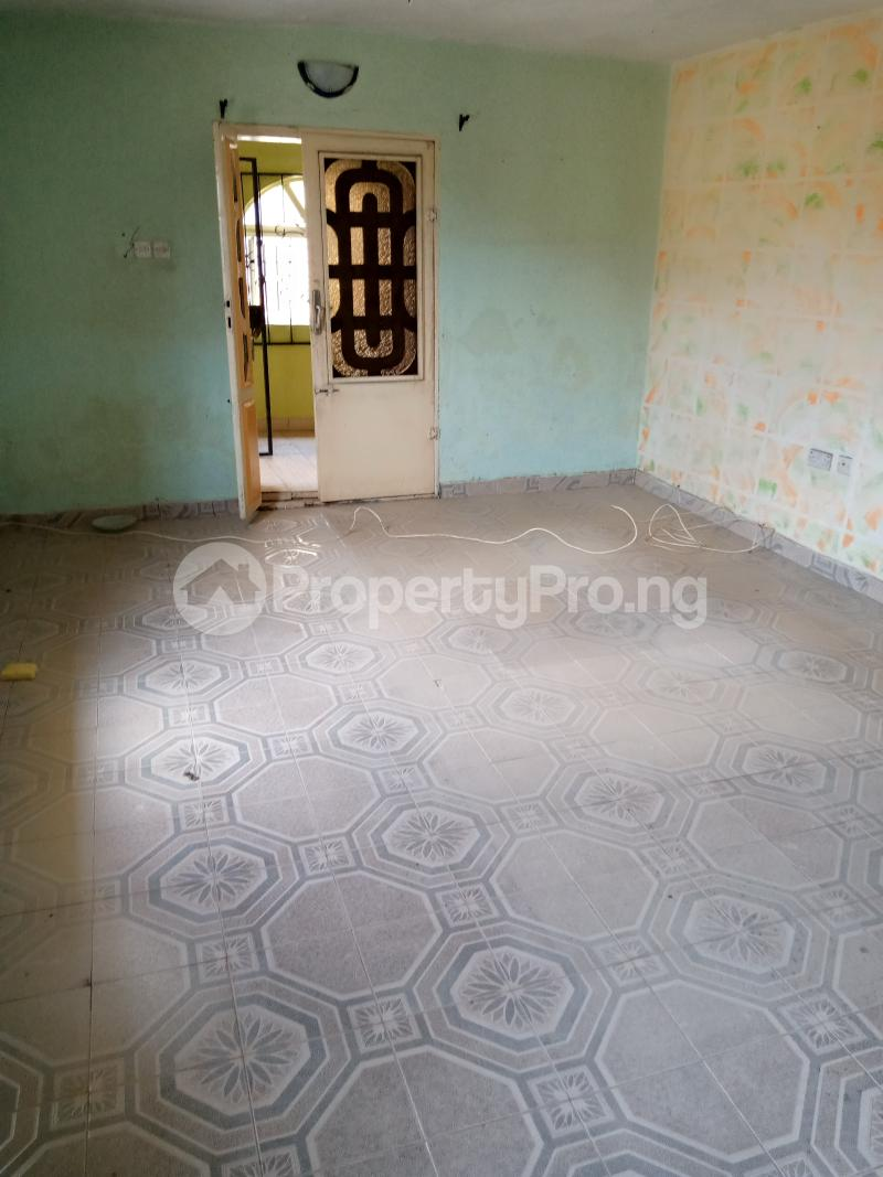 2 bedroom Mini flat Flat / Apartment for rent Elewure Akala Express Ibadan Oyo - 5