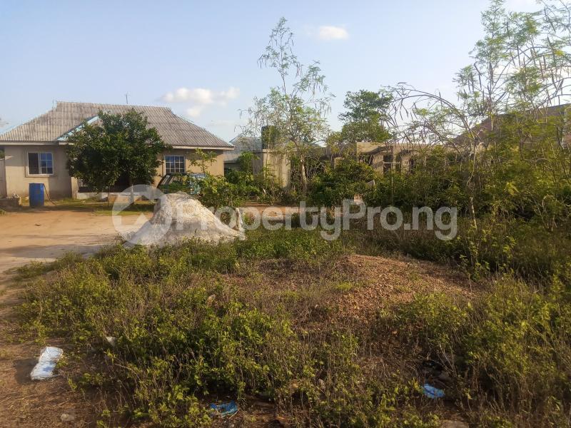 2 bedroom Detached Bungalow House for sale Itolu Community, Opposite Federal Polytechnic Ilaro Beautiful Gate. Yewa South Yewa Ogun - 7
