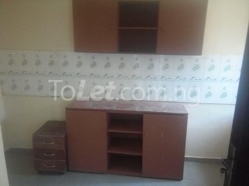 2 bedroom Flat / Apartment for rent Opposite Hopeville Estate Sangotedo Sangotedo Lagos - 3