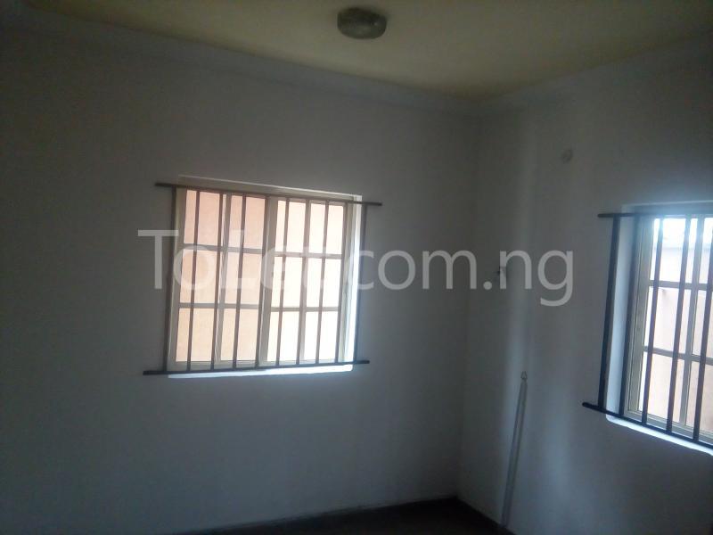 2 bedroom Flat / Apartment for rent Opposite Hopeville Estate Sangotedo Sangotedo Lagos - 15