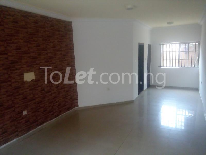 2 bedroom Flat / Apartment for rent Opposite Hopeville Estate Sangotedo Sangotedo Lagos - 6