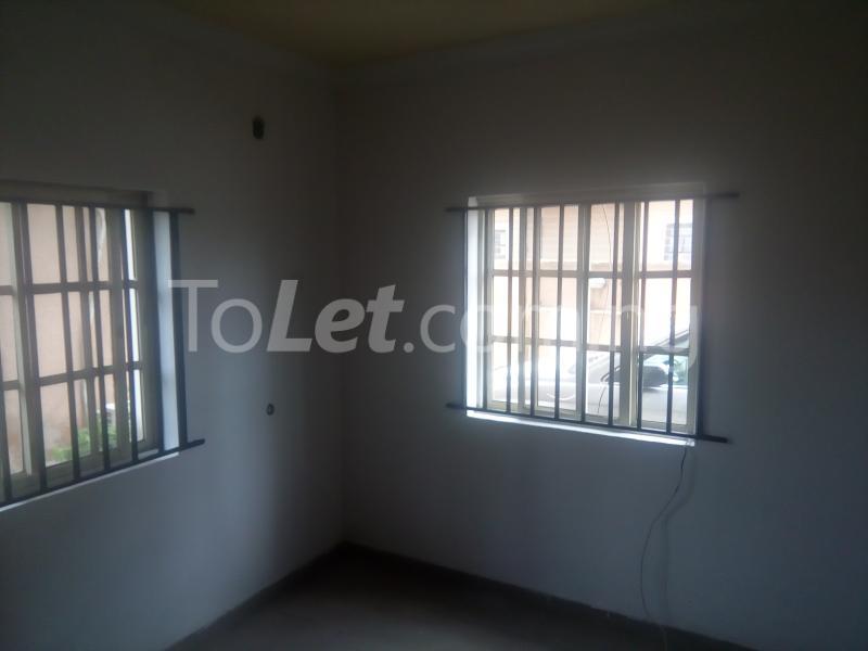 2 bedroom Flat / Apartment for rent Opposite Hopeville Estate Sangotedo Sangotedo Lagos - 9