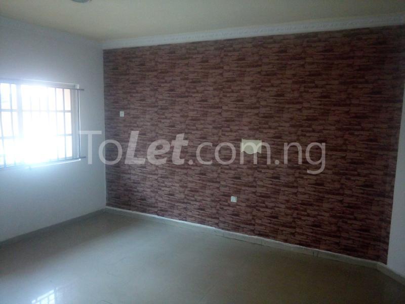 2 bedroom Flat / Apartment for rent Opposite Hopeville Estate Sangotedo Sangotedo Lagos - 5