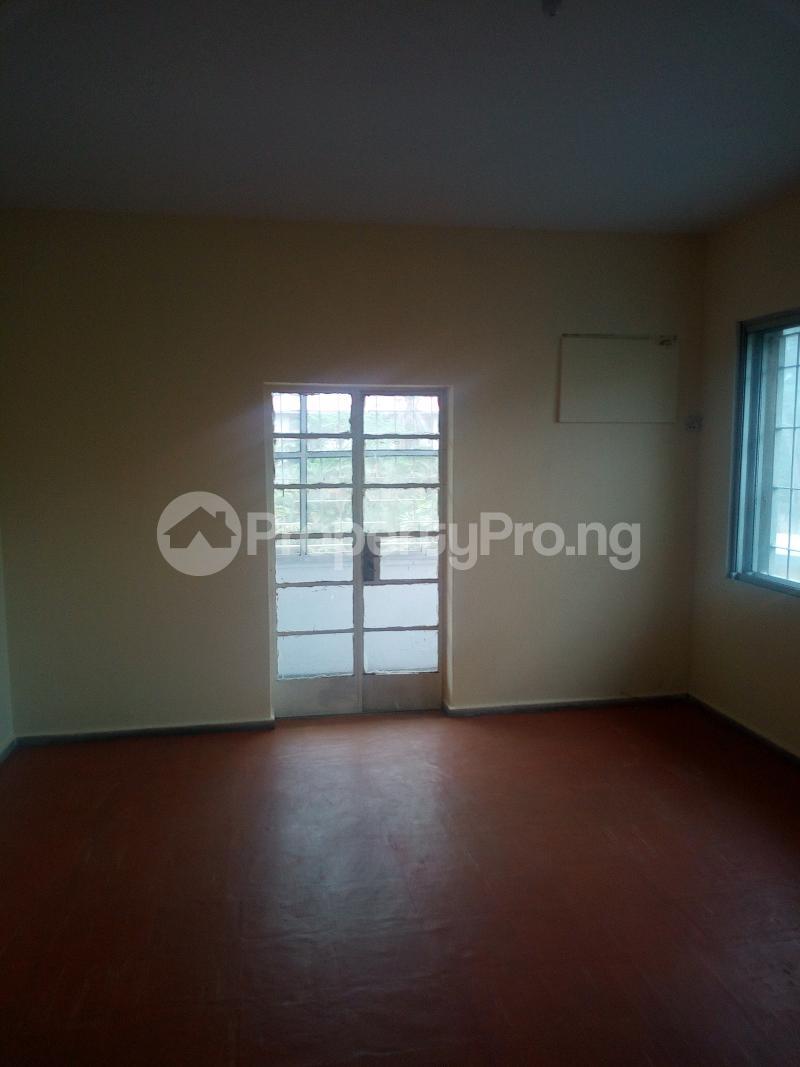 2 bedroom Flat / Apartment for rent Apapa G.R.A Apapa Lagos - 10