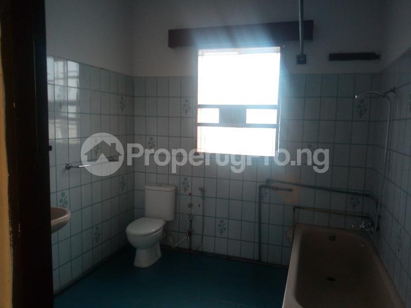2 bedroom Flat / Apartment for rent Apapa G.R.A Apapa Lagos - 5