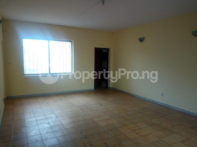 2 bedroom Flat / Apartment for rent Apapa G.R.A Apapa Lagos - 2