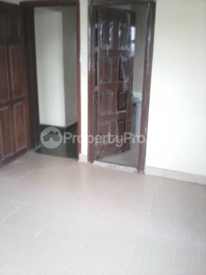 2 bedroom Self Contain Flat / Apartment for rent Ikola Abule Egba Abule Egba Lagos - 3