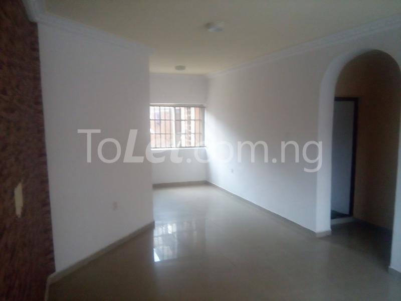 2 bedroom Flat / Apartment for rent Opposite Hopeville Estate Sangotedo Sangotedo Lagos - 4