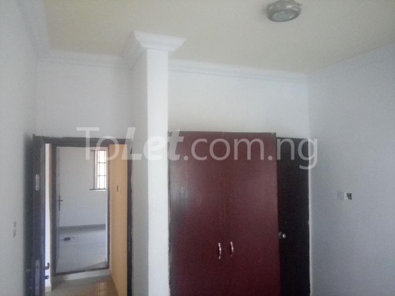 2 bedroom Flat / Apartment for rent Opposite Hopeville Estate Sangotedo Sangotedo Lagos - 8