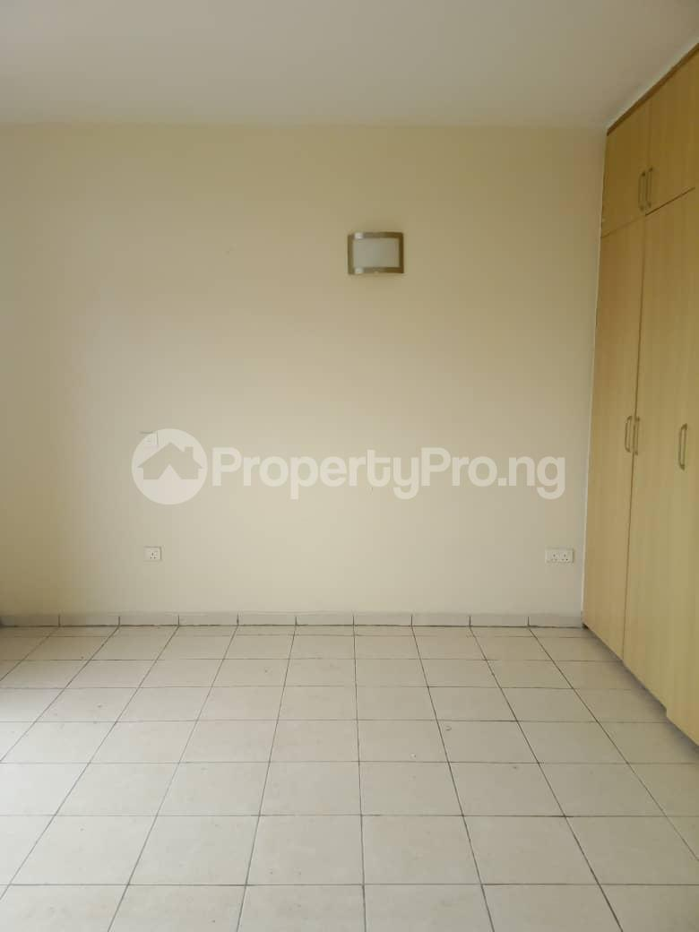 2 bedroom Flat / Apartment for sale 1004 Victoria Island Lagos - 5