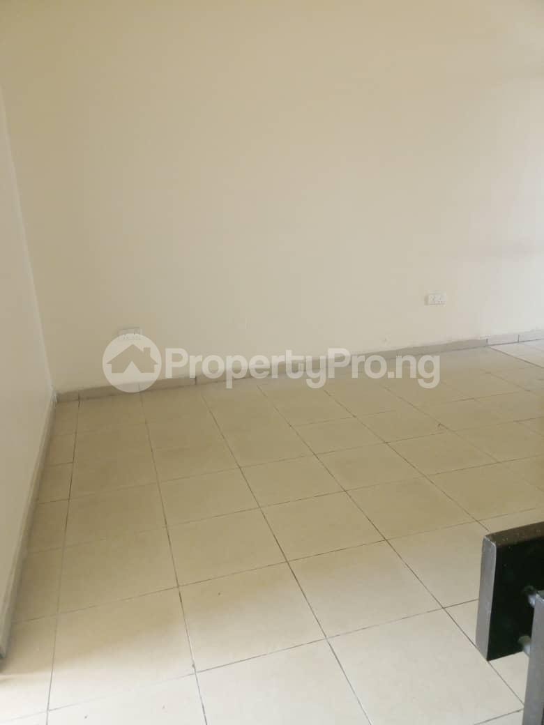 2 bedroom Flat / Apartment for sale 1004 Victoria Island Lagos - 2