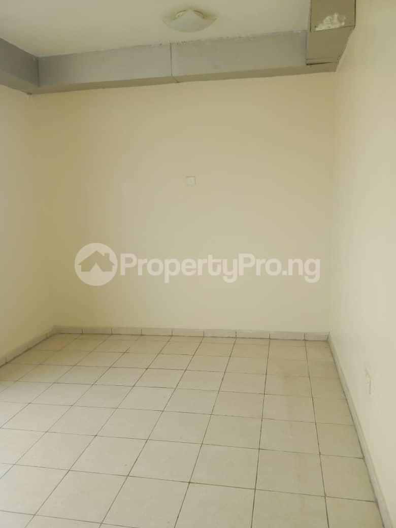 2 bedroom Flat / Apartment for sale 1004 Victoria Island Lagos - 4