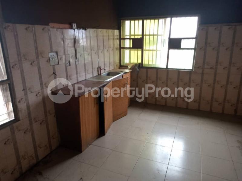 2 bedroom Flat / Apartment for rent LSDPC Maryland Estate Maryland Lagos - 4
