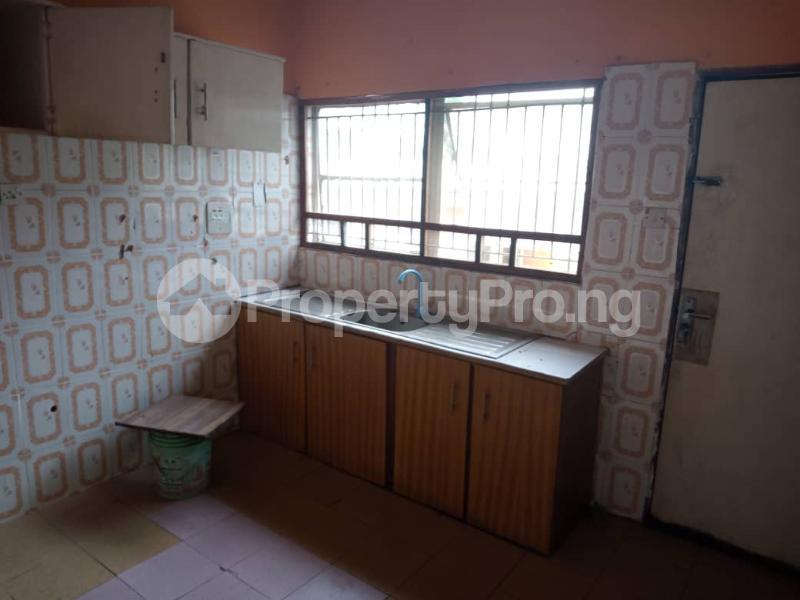 2 bedroom Flat / Apartment for rent LSDPC Maryland Estate Maryland Lagos - 0
