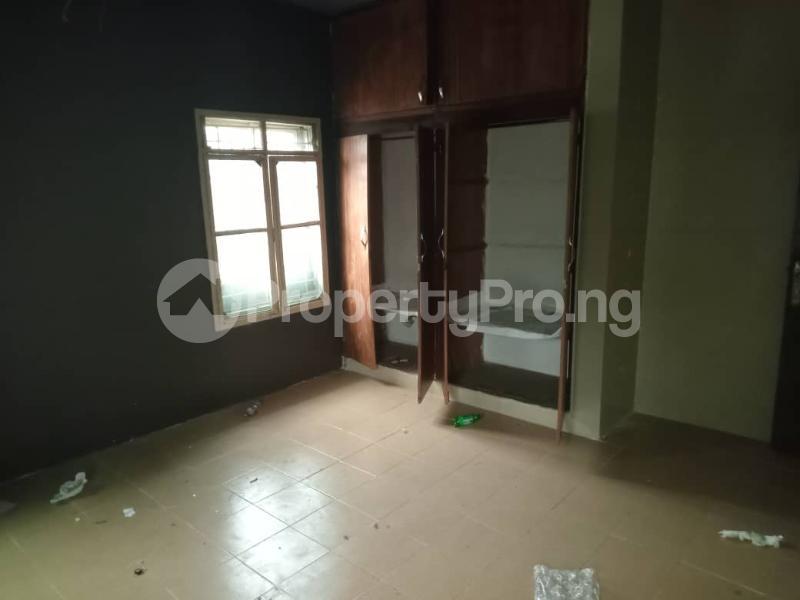 2 bedroom Flat / Apartment for rent LSDPC Maryland Estate Maryland Lagos - 3