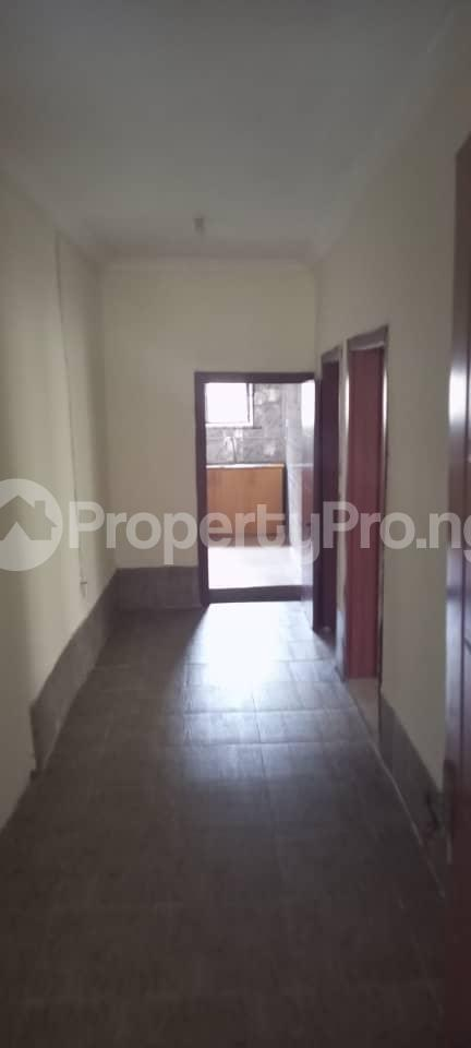 2 bedroom Flat / Apartment for rent Ilasan Lekki Lagos - 0