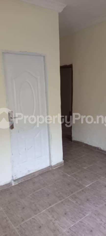 2 bedroom Flat / Apartment for rent Ilasan Lekki Lagos - 1