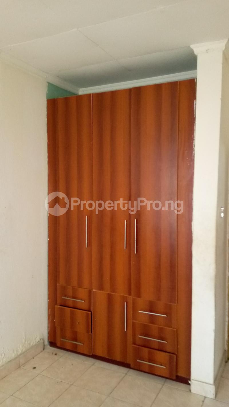2 bedroom Flat / Apartment for rent Ikota Lekki Lagos - 6