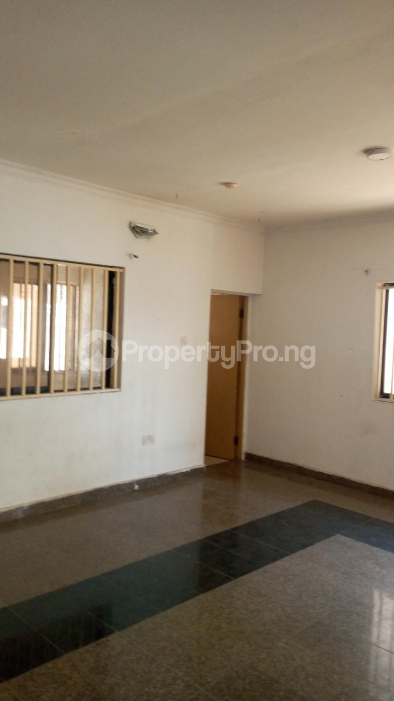 2 bedroom Flat / Apartment for rent Ikota Lekki Lagos - 3