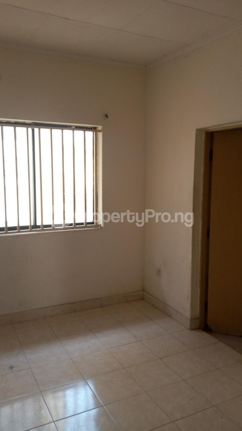 2 bedroom Flat / Apartment for rent Ikota Lekki Lagos - 5