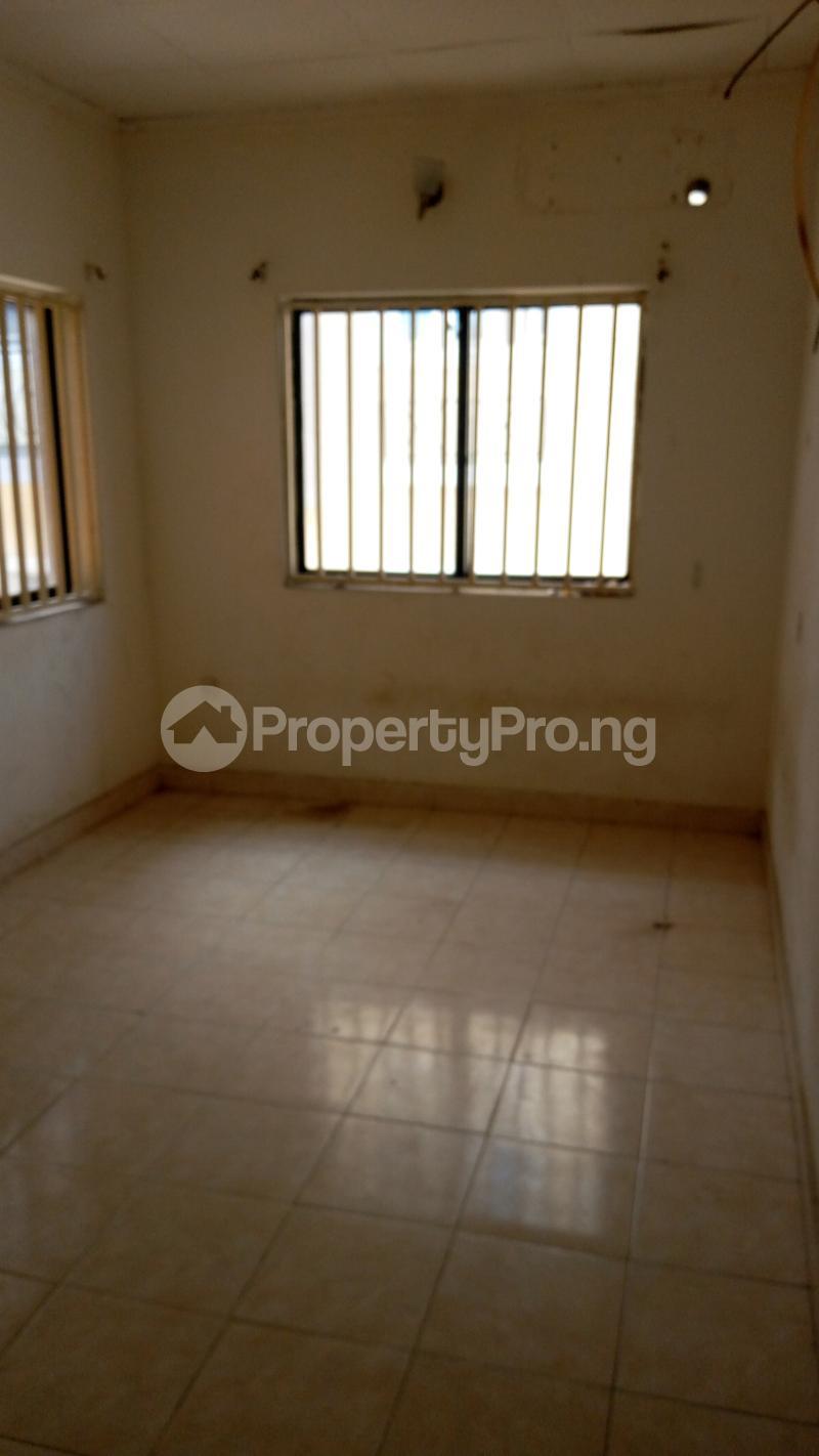 2 bedroom Flat / Apartment for rent Ikota Lekki Lagos - 12