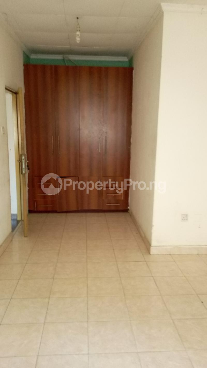 2 bedroom Flat / Apartment for rent Ikota Lekki Lagos - 13