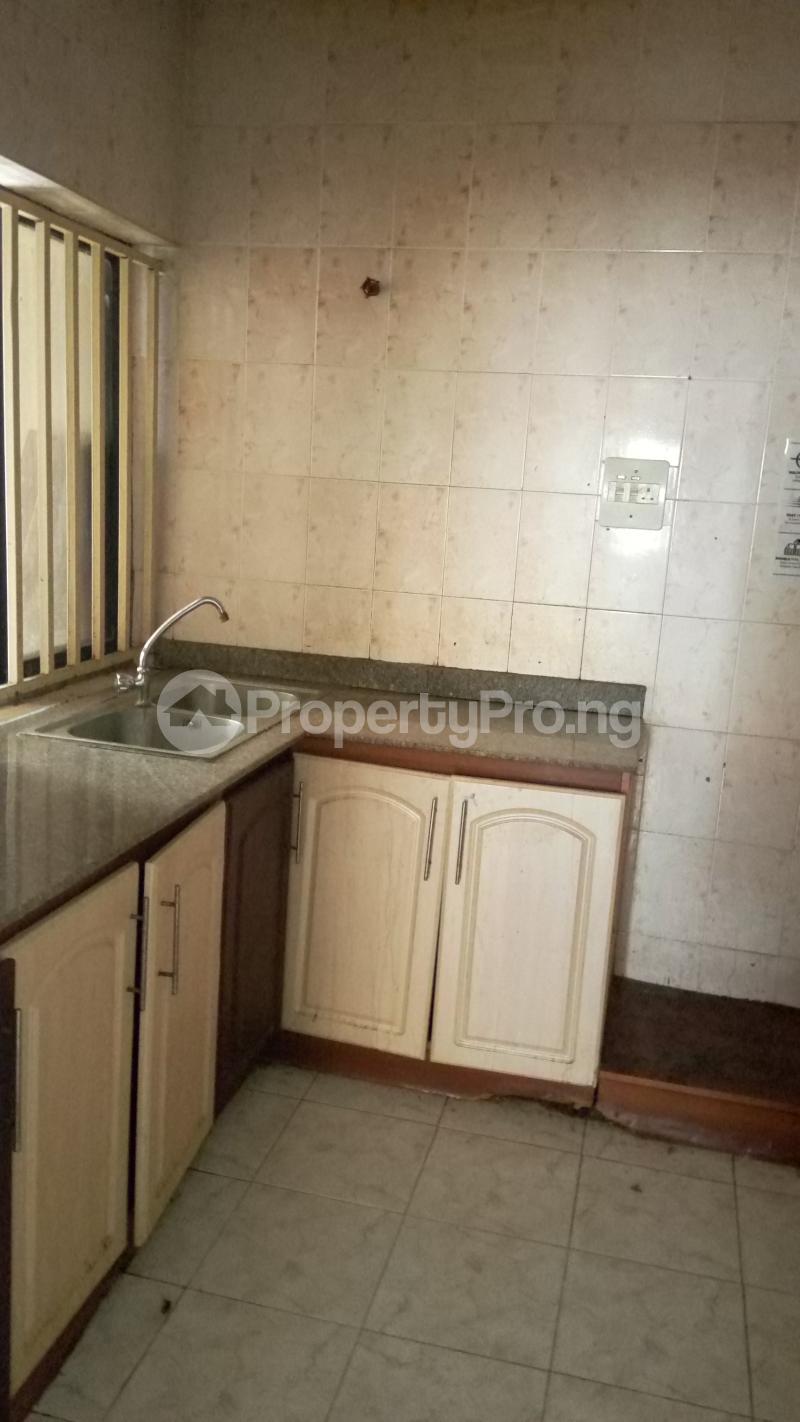 2 bedroom Flat / Apartment for rent Ikota Lekki Lagos - 2