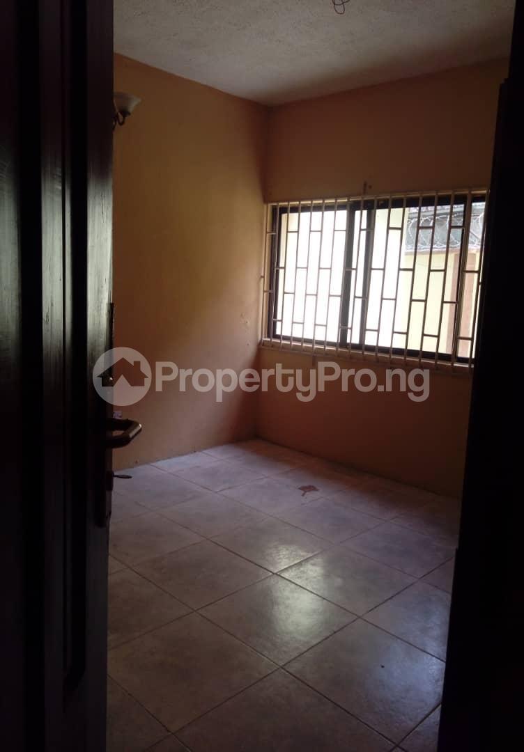 2 bedroom Flat / Apartment for rent Eti osa  Igbo-efon Lekki Lagos - 2