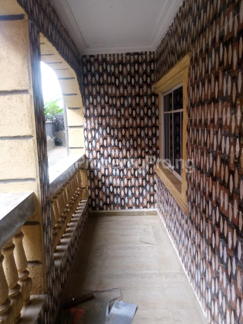 2 bedroom Blocks of Flats House for rent Isawo bus stop  Agric Ikorodu Lagos - 8