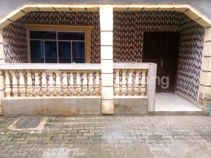 2 bedroom Blocks of Flats House for rent Isawo bus stop  Agric Ikorodu Lagos - 10