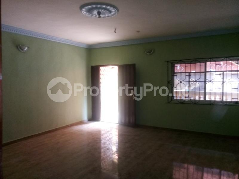 2 bedroom Blocks of Flats House for rent Isawo bus stop  Agric Ikorodu Lagos - 9