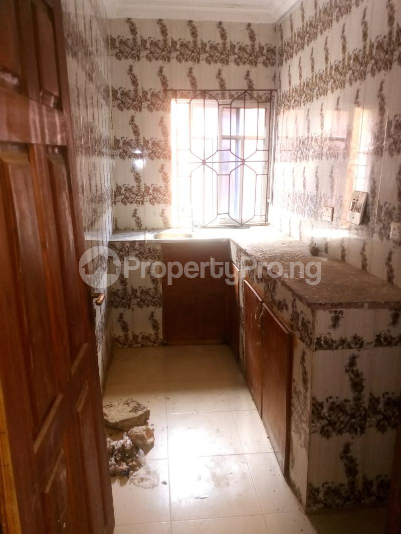 2 bedroom Blocks of Flats House for rent Isawo bus stop  Agric Ikorodu Lagos - 11