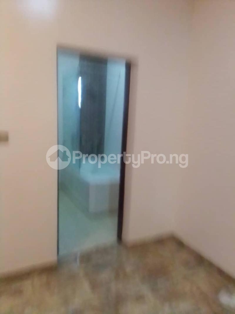 2 bedroom Massionette for rent Maitama Abuja - 7