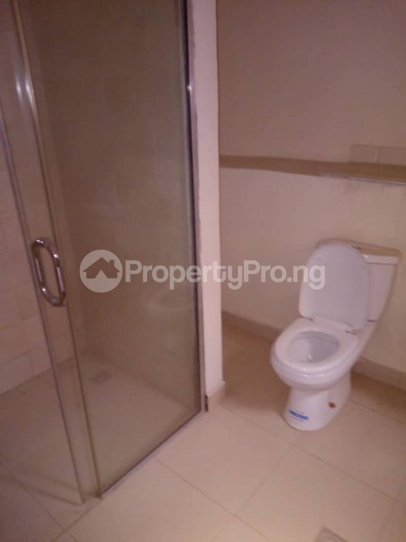3 bedroom Flat / Apartment for sale Oba MUSA Estate Agungi Lekki Lagos - 6