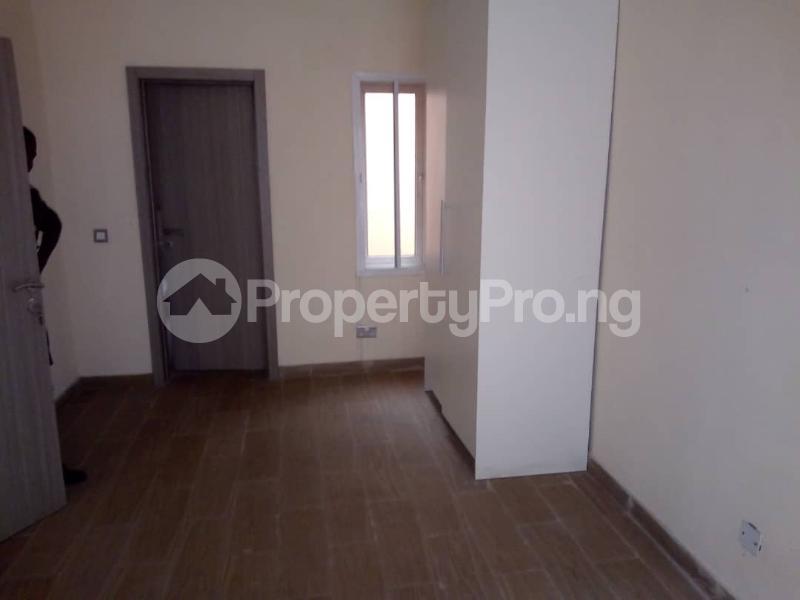 3 bedroom Flat / Apartment for sale Oba MUSA Estate Agungi Lekki Lagos - 5
