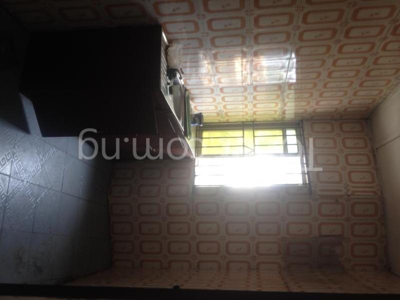 2 bedroom Flat / Apartment for rent OFF ALPHA BEACH ROAD Igbo-efon Lekki Lagos - 2