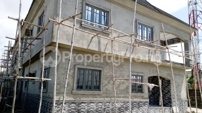 2 bedroom Flat / Apartment for rent Silverland Estate Sangotedo Ajah Lagos - 0