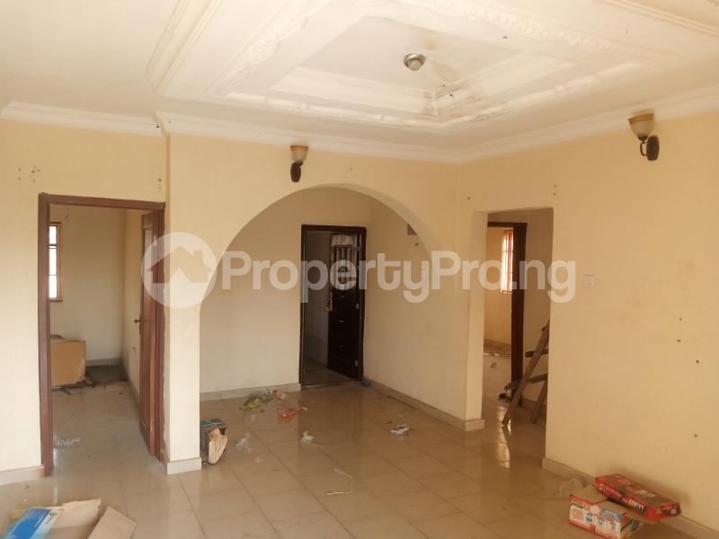 Blocks of Flats for sale Iletuntun Jericho Gra Extension Jericho Ibadan Oyo - 3