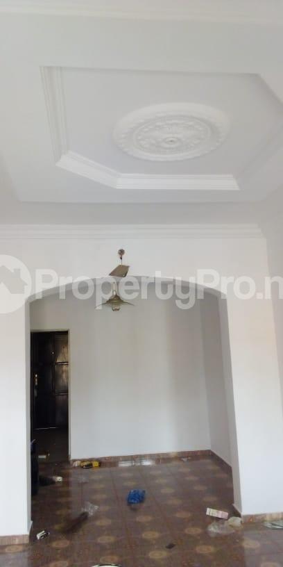 3 bedroom House for sale Close to yabateck Shomolu Shomolu Lagos - 6
