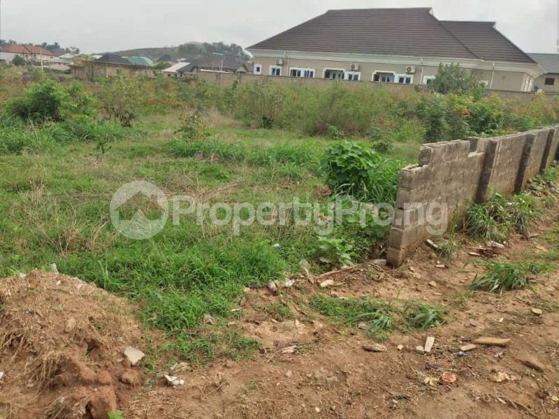 Residential Land for sale Avenue 7, Sao City Estate Ondo West Ondo - 0