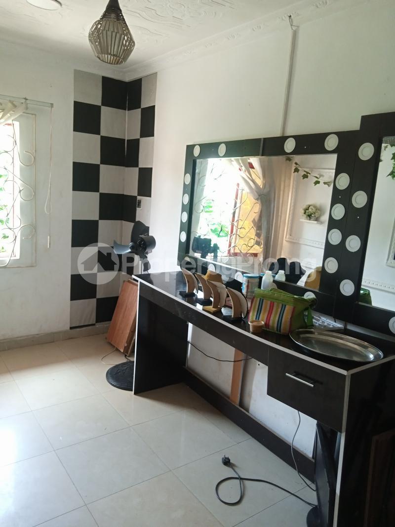 2 bedroom Office Space for rent No 9 , Eleyele Extension Before First Bovas Ologuneru Ibadan Ibadan north west Ibadan Oyo - 0
