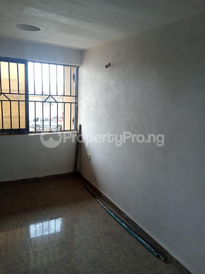 2 bedroom Office Space for rent No 9 , Eleyele Extension Before First Bovas Ologuneru Ibadan Ibadan north west Ibadan Oyo - 2