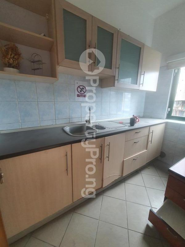 Office Space for rent Victoria Island Lagos - 8