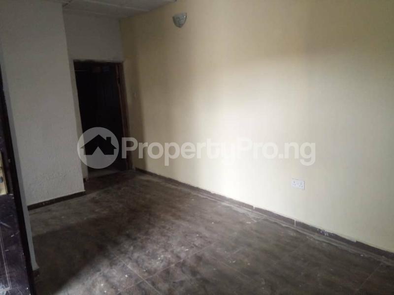 4 bedroom Semi Detached Bungalow for sale Agbado Ifo Ogun - 1