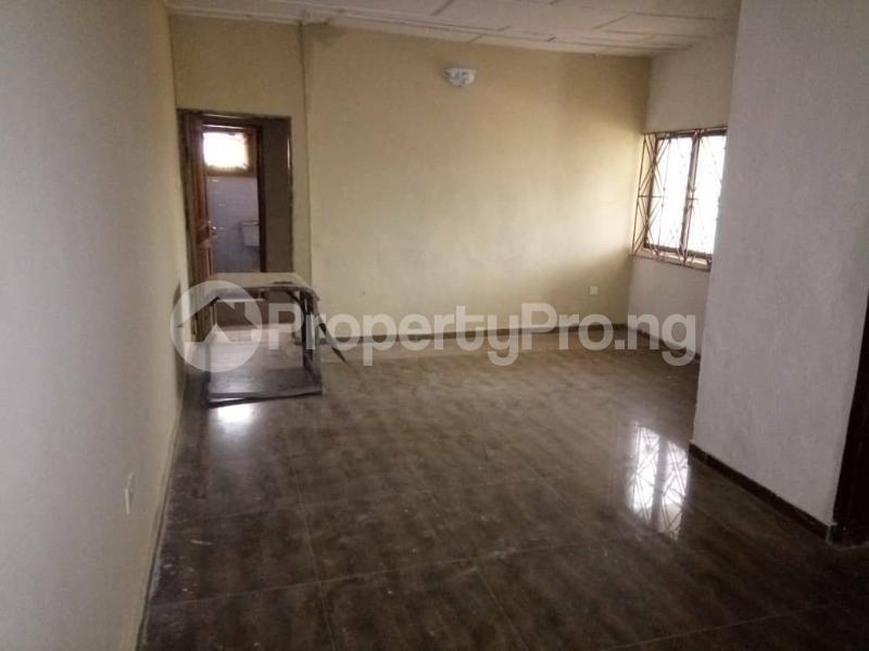 4 bedroom Semi Detached Bungalow for sale Agbado Ifo Ogun - 0