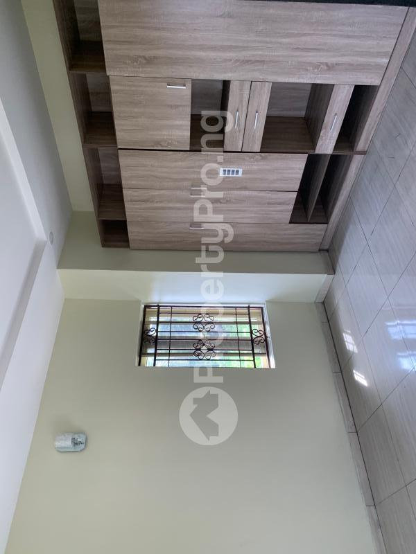 2 bedroom Flat / Apartment for rent By Mcc Construction Company, Rumuigbo Port Harcourt Rivers - 2