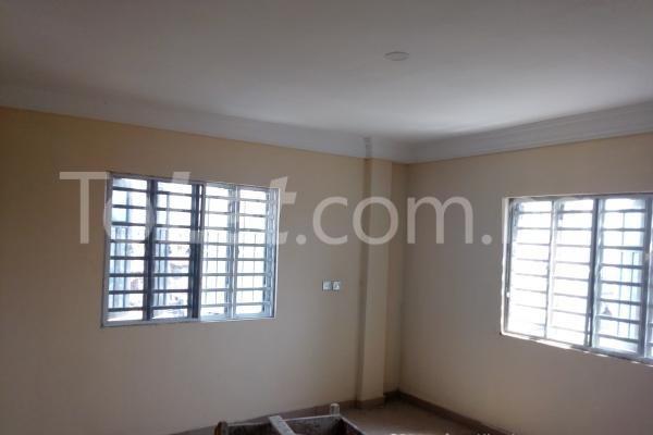 3 bedroom Flat / Apartment for rent ibeju town  Eleko Ibeju-Lekki Lagos - 1
