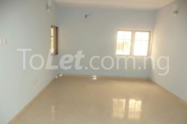 3 bedroom Flat / Apartment for rent ibeju town  Eleko Ibeju-Lekki Lagos - 2